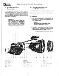 diagram transmission vw 010 on diagram images tractor service