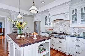 Coastal Kitchen Ideas Coastal Kitchen Design A Coastal Kitchen In Montclair Traditional