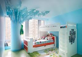 Design Own Bedroom Cool Bedrooms For In Blue Colors Smith Design