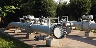 vergleichen zahlt sich aus die gaspreisvergleich gasanbieter österreich vergleichen