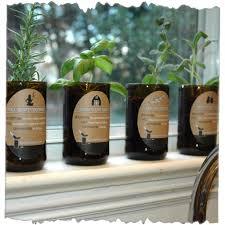 100 best indoor herb garden indoor herb garden terrarium