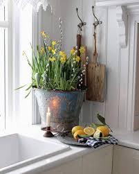 vibeke design instagram vibeke design ostern pinterest vignettes kitchens and decorating