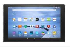 processor black friday amazon amazon u0027s fire hd 10 tablet a rare misfire for company