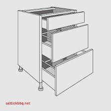 meuble cuisine profondeur meuble cuisine profondeur 40 cm pour idees de deco de