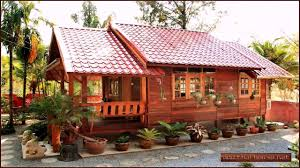 traditional house design in the philippines youtube