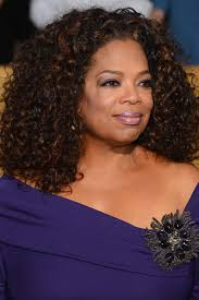oprah winfrey new hairstyle how to oprah winfrey medium curls oprah winfrey shoulder length