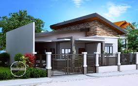 Modern House Floor Plans With Pictures Small House Floor Plan Jerica Pinoy Eplans Modern House