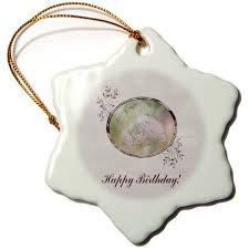 buy 21st birthday cake oval ornament in cheap price on m alibaba
