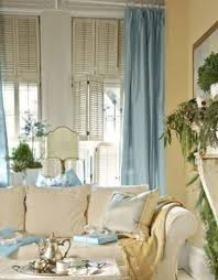 Curtain Colors Inspiration Majestic Looking Yellow Walls What Color Curtains Curtain For Blue