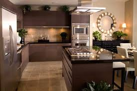 2015 Kitchen Trends by Worst Kitchen Design Mistakes With Regard To Property U2013 Interior Joss