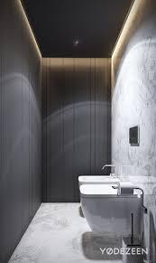366 best t images on pinterest bathroom ideas toilet design and