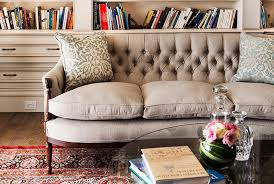 Chesterfield Sofa Cushions Chesterfield Sofa Leather Velvet And Modern Exles
