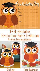 middle school graduation gifts themes middle school graduation party invitations themess