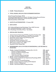 Sample Resume Promotion by Air Force Aeronautical Engineer Sample Resume 21 Helicopter