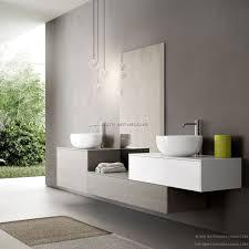 Bathroom Furniture Manufacturers Bathroom Furniture Manufacturers Chene Interiors