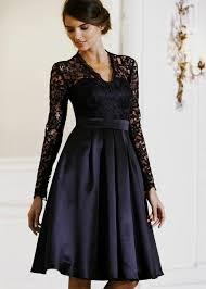 sleeved bridesmaid dresses black bridesmaid dress with sleeves naf dresses