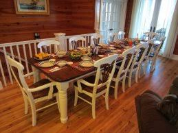 dining room tables that seat 16 dining room tables that seat 10 4 large dining room table seats