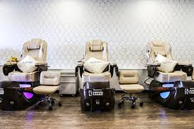 promotions and discounts purely polish nails u0026 spa