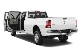 dodge ram crew cab bed size 2011 ram 2500 reviews and rating motor trend