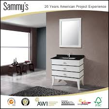 45 Bathroom Vanity by Spanish Style Double Bowl Bathroom Vanity 42 45 Inch Bathroom