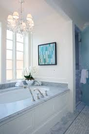 17 best old town tile ideas images on pinterest tile ideas