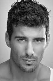 google com wavy short hairstyles short wavy hair for men 70 masculine haircut ideas