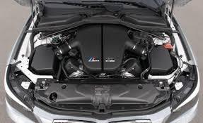 lexus v10 engine v10 engine compilaton car guy u0027s paradise