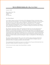Sample Lawyer Cover Letter Manager Cover Letter Template Gallery Cover Letter Ideas