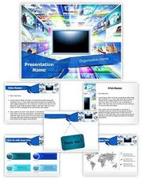 agriculture cultivation powerpoint template is one of the best