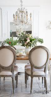 kingston dining room set alliancemv com home design ideas creative decorating and shopping for french chairs