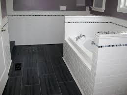 shower tile layout software elegant images about bathroom on
