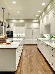 brookhaven cabinets replacement parts brookhaven cabinets replacement parts home furniture us