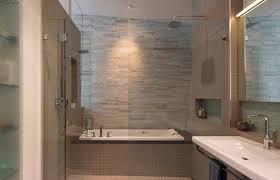 soaking tub shower combo bathroom tub shower combo soaker tub