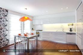 Under Cabinet Track Lighting by Under Lighting For Kitchen Cabinets U2013 Mechanicalresearch