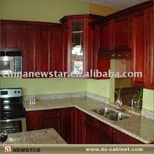 Kitchen Wall Corner Cabinet Wall Cabinets Buy Kitchen Wall - Kitchen wall corner cabinet