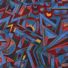cinema carpet designs carpet awsa