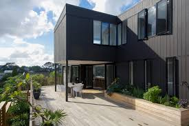 Home Design Store Auckland by Beautiful Architectural Design View Our Work Here Box
