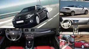 megane renault convertible 2012 renault megane convertible news reviews msrp ratings