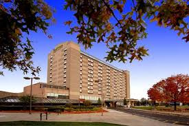 Comfort Inn Manchester Nh Another Anime Convention 2017 Location