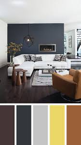 livingroom com 7 living room color schemes that will your space look