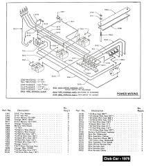 kenwood kdc 138 wiring diagram wiring diagram