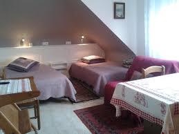 chambres d hôtes à obernai chambres obernai