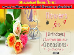 florists online 13 best ghaziabad online florist ghaziabad flowers and gifts