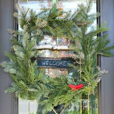 Christmas Home Decor Crafts We Can Tell Your Holiday Decor Style From These 8 Christmas