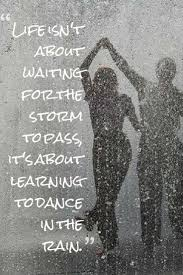 best 25 raining quotes ideas on pinterest good quotes love
