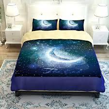 Solid Beige Comforter Bedroom Navy Blue Comforter Set Eddie Bauer Kingston Reversible