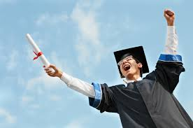 Dissertations In Education Transcend Education Group A Passion To Deliver Excellent Outcomes