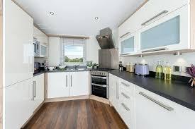 modern kitchen ideas 2013 modern design for kitchen great modern kitchen color combinations