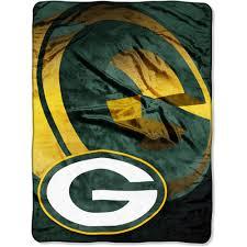 Comfort Bay Blankets Bedding Fan Shop Walmart Com