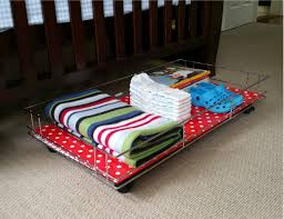Under Bed Storage Ideas Simple Ideas For Your Under Bed Storage Tansel Stainless Steel